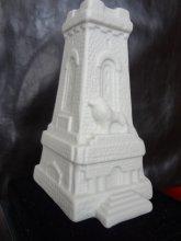 Шипка - статуетка