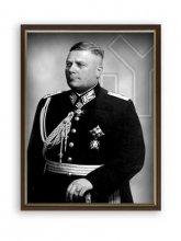 Ген. Христо Луков