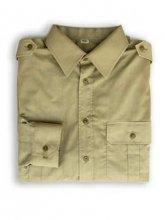 Военна риза